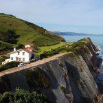 Baskenland Reisezeit