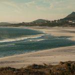 Galicien Reisezeit