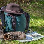 Jakobsweg: Welche Schuhe braucht man?