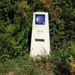 Jakobsweg: Wo bekommt man Stempel & Pilgerpass?