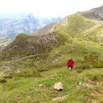 Nordspanien-Reisen sind ideal für Familien mit Kindern