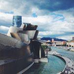 Nordspanien - Die schönsten Städte