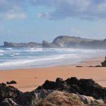 Nordspanien - Wo sind die schönsten Strände?
