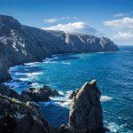 Nordspanien - Wo ist es am schönsten?