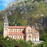 Picos de Europa: Wann ist die beste Reisezeit?