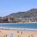 San Sebastián (Donostia): Die schönsten Sehenswürdigkeiten