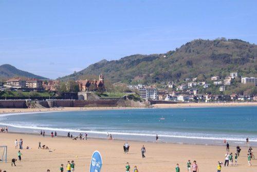 San Sebastián: Die schönsten Sehenswürdigkeiten